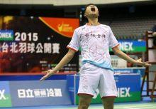 中華隊在台北公開賽的五大經典回顧