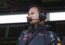 【F1】紅牛領隊Horner:F1的無線電規則根本垃圾