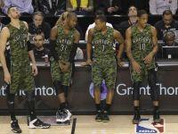 【2015 NBA開季分析】多倫多暴龍隊