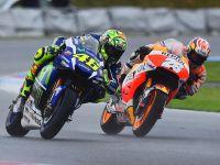 【MotoGP】參賽車廠們反對在比賽中導入虛擬PIT板