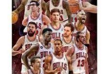 【2015NBA開季分析】芝加哥公牛
