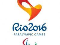 里約奧運真的結束了嗎? 別忘了還有—帕拉林匹克運動會 (殘奧會)