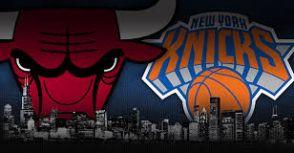 【2014-2015/NBA/公牛/Regular】G1-@NYK 104-80(W)
