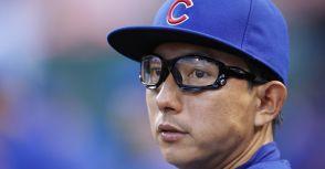 [MLB]大聯盟日籍選手的2016年球季回顧-川崎宗則