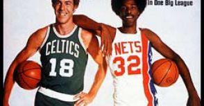 聖安東尼奧馬刺隊史(10): 登陸NBA (76-77)
