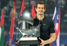 20170305 ATP賽事摘要:Dubai/Acapulco/Sao Paulo