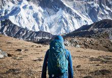 傳奇背負系統專家 Lowe Alpine 創立 50 週年紀念