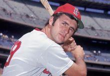 新人王+年度MVP 紅襪傳奇Fred Lynn的史詩1975