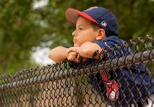 該如何好好保護青少棒投手?