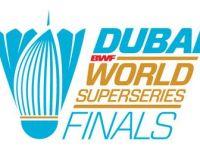 2017世界羽聯超級系列賽總決賽男單、女單