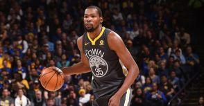 NBA 17-18 季中球員能力評比:小前鋒篇 No. 1-5