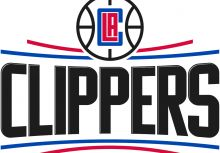 NBA球隊的球衣演進史: Los Angeles Clippers