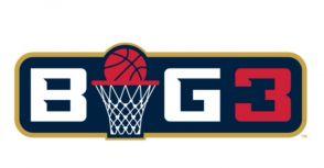 BIG 3 三對三籃球賽觀戰指南