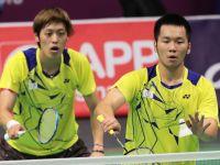 《2018 Badminton Diary》亞運八強:突破紀錄,但還要再突破的亞運羽球