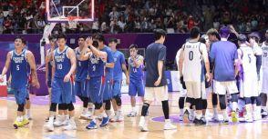 《雅加達亞運男籃》淺談瓊斯盃與亞運的兩場中韓之戰