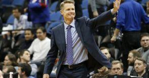 【2014-2015/NBA/General/外電】新教練目前為止的表現?(下)