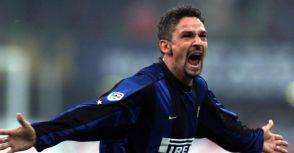 亞平寧的憂鬱-Roberto Baggio 《九》最後一次做夢