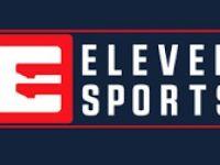 遭要求無償播出 Eleven Sports三月決定去留