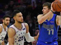 誰是今年NBA新秀對抗賽的遺珠之憾?