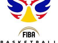 2019世界盃籃球賽分組出爐 各隊小心應戰