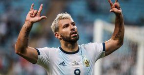 美洲盃第三輪阿根廷變陣,或解決「梅西難題」