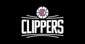 2019-20賽季球隊分析-LA Clippers