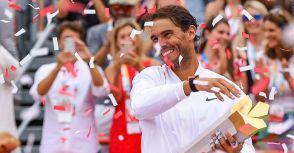 20190811 ATP 賽事精華摘要:Montreal
