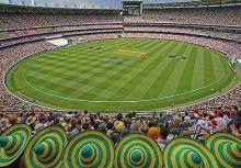 世界盃板球賽2015:賽前搶先看(二)場地篇