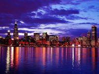 運動迷不能錯過的美國城市 Top 5
