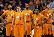 2015 忙亂的生日與NBA交易大限