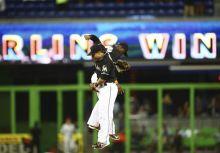 【2015 MLB開季分析】邁阿密馬林魚前瞻與預測(上)