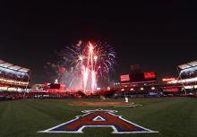 【2015 MLB開季分析】– 洛杉磯天使(板凳與守備)
