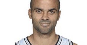 NBA每日夢幻選秀(Daily Fantasy) 球員分析0317