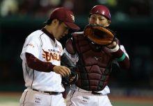 著名職棒分析家教你「職業」看球術?前阪神記錄員三宅博的「職業」觀戰術系列-配球篇