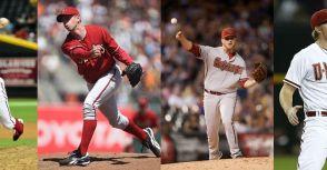 【2015 MLB開季分析】– 亞利桑納響尾蛇(牛棚篇)