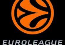20150414歐冠籃球聯賽季後賽分析