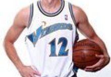 【2013-2014/NBA/公牛(舊文)】Kirk Hinrich尚能飯否?