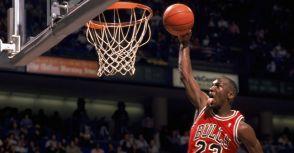 NBA之變種新世代(上)