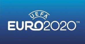 2020,一屆沒有主辦國的歐洲盃