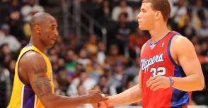 洛城英雄惺惺相惜,Kobe Bryant發言力挺同城猛獸