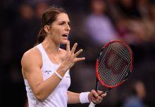 WTA 20150517 賽事介紹:Nurnberg/Strasbourg