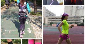 【鞋測】關於各家慢跑鞋個人不負責任私評(內有11雙慢跑鞋評價)