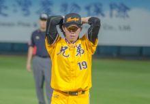 吳復連說台灣青棒投手不追求球速,真的嗎?