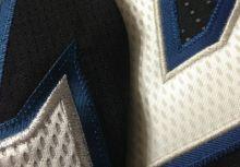 [NBA球衣] 材質與技術的極致:各等級概念特色介紹(Re、Sw、Au、Team Au、PC、TI、GI、GU)