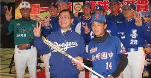 【台灣職棒面面觀】球員工會是硬起來還是必須得大聲說出來?
