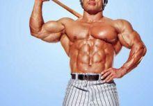 我是棒球員,我要變強!從找體能訓練員,來參考心理一二事