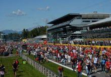 Hamilton呼籲FIA應保留Monza賽道舉辦F1的權利