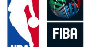 5大洲錦標賽NBA資歷掃描整理