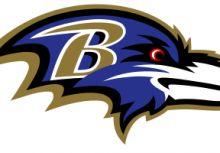 <NFL球隊介紹> 美聯北區-巴爾的摩烏鴉隊 Baltimore Ravens