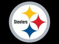 <NFL球隊介紹> 美聯北區-匹茲堡鋼人隊 Pittsburgh Steelers